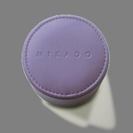 Écrin pour bijou de la collection de bijoux pour enfants MIKADO.