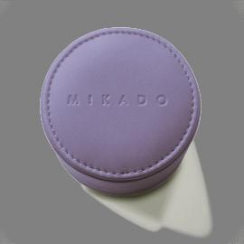 Ecrin pour bijou de la collection de bijoux pour enfants MIKADO.