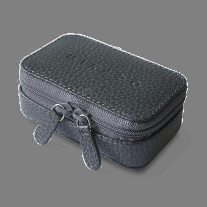MINIBOX, la petite boîte à bijoux de la collection de bijoux pour enfants MIKADO.