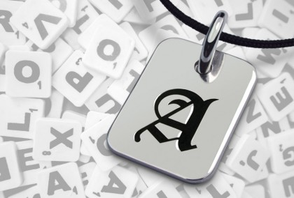 BOY'S NAMES BEGINNING WITH THE LETTER A